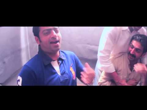 Puss Mariya Song- Making-Medulla Oblam Katta- Rahul Madhav, Saiju Kurup