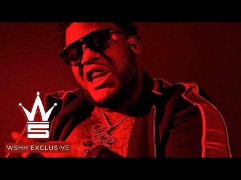 """Coca Vango Feat. Derez De'Shon """"Fake Love"""" (WSHH Exclusive - Official Music Video)"""