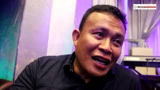 Video Viral! Massa Ormas Adat Tolak Kedatangan Habib Bahar Di Manado#Part4 MP3, 3GP, MP4, WEBM, AVI, FLV Oktober 2018
