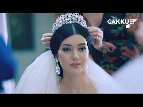 Алишер Каримов - Cүйе білген бір бақыт (Жаңа қазақша клип)