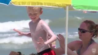 Mayo Clinic Minute: Sun allergies