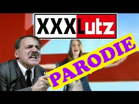 Video XXX Lutz - CZ/SK Parody by FlameCZ download in MP3, 3GP, MP4, WEBM, AVI, FLV January 2017