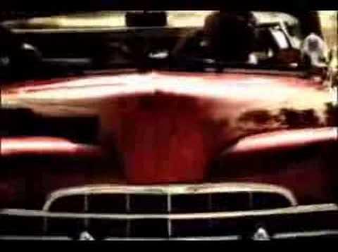 Royce Da 5'9' & Eminem - Rock City (2002)