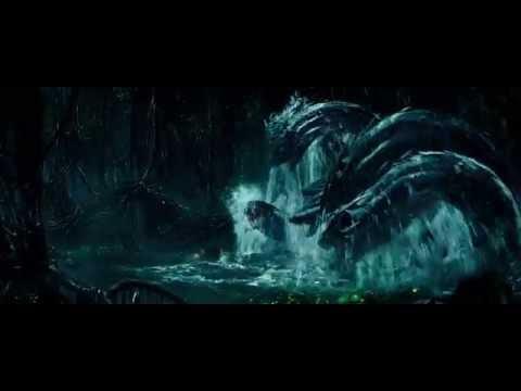 Hercules 2014 Amazing Movie FOR Hollywood  720p Blu Ray Dual AudioEnglish 5 1 + Hindi
