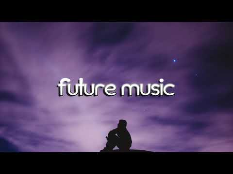 Ray Volpe - Our World Feat. Aviella