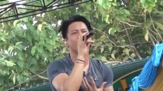 Video Adv. Paturay Tineung SMKN 1 GARUT 2016 (Bersama Noah) PART III MP3, 3GP, MP4, WEBM, AVI, FLV Desember 2017