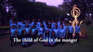 Everlasting Father ! - By BMC Kids Choir
