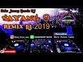 Download Lagu SAYANG 9 MALA AGATHA REMIX DJ ENAK 2019 FULL BASS Mp3 Free