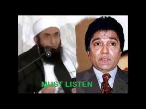 Video MOIN AKHTAR KARGUZARI Maulana Tariq Jameel 2016 Latest download in MP3, 3GP, MP4, WEBM, AVI, FLV January 2017