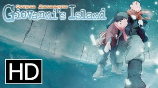 Giovanni S Island   Official Trailer