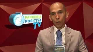 2º Seminário de Networking da Parceria Positiva