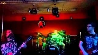 Video 07 - Rain - Dal