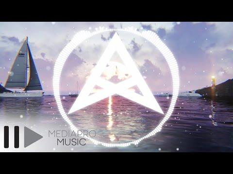 Dan Balan - Funny Love (Sybro Remix)