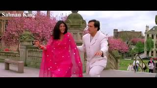 hindi song govinda