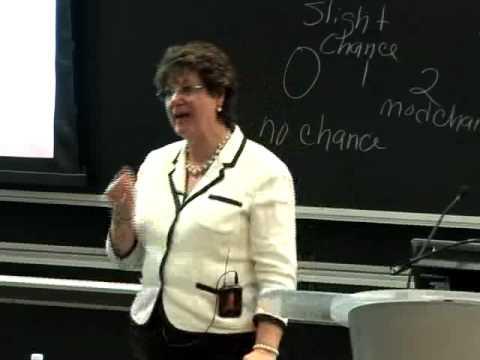 "Got Schlaf ?"" - Penn Alumni Weekend 2009 Systemsteuerung"