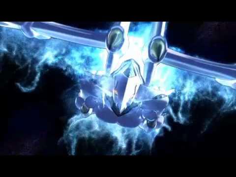 遊戯王5D'sタッグフォース6 モンスター召喚ムービー集【5D's総まとめ】