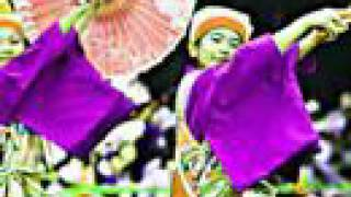 Tantra Dance - Kundalini Rising - Kristopher Stone