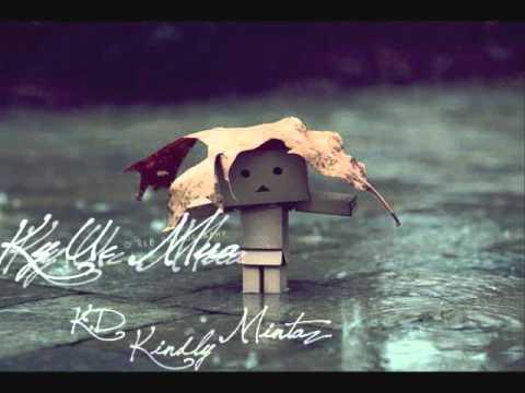 Ki Uc Mua - KD ft Kindly  Mintaz