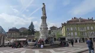 Bolzano Italy  city photo : Bolzano, Italy | Bozen
