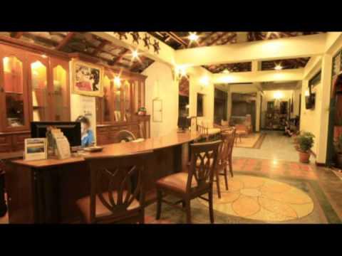 Arayaburi Boutique Resort Koh Samui – Best Hotel in Koh Samui