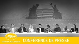 Nonton THE LAST FACE - Press Conference - EV - Cannes 2016 Film Subtitle Indonesia Streaming Movie Download