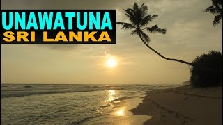 Unawatuna Sri Lanka  city images : A Tourist's Guide to Unawatuna, Sri Lanka