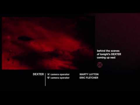 Dexter Season 4 Episode 10 Trailer