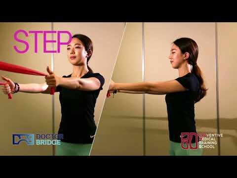 shoulder_3-1