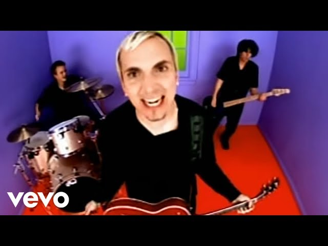 Everclear-father-of-mine