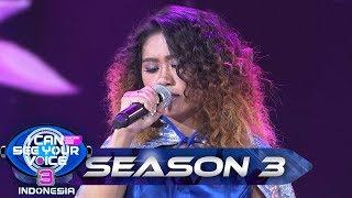 Video Rita Sugiarto Tercengang! Suara BINTANG IDOLA Sangat Menggugah Hati - I Can See Your Voice (5/5) MP3, 3GP, MP4, WEBM, AVI, FLV Januari 2019