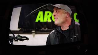 4. 2020 Arctic Cat Snow Lineup is here!!! New RIOT first look!