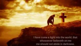 All Of Creation - Mercyme