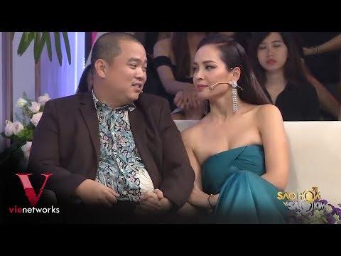 Cặp đôi đũa lệch Minh Khang -Thúy Hạnh vẫn ngập tràn hạnh phúc dù đã trải qua hơn 10 năm hôn nhân - Thời lượng: 3 phút, 8 giây.