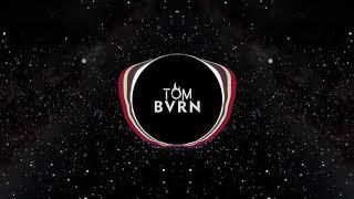 Rita Ora - Anywhere(TOM BVRN Remix)