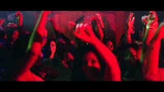 Video  Tyrese Feat  Ludacris   Too Easy