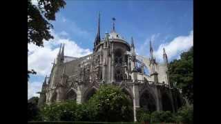 Europe 2010 Slideshow