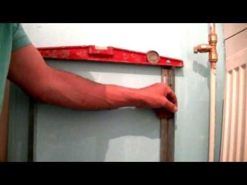 comment demonter radiateur chauffage central