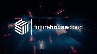 Video Luco Slot ft. Olivia Stone - Don't Let Me Go (Jone Remix) MP3, 3GP, MP4, WEBM, AVI, FLV Februari 2018