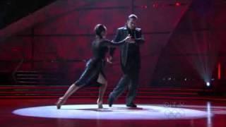 Tango Nuevo (Show