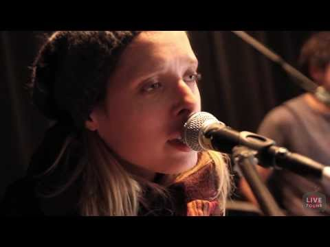 Cats On Trees - «Sirens Call» En Session Acoustique
