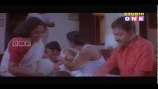 Heart Beats Songs - Nadila Pur Alela 02 - Indrajith ,Simran