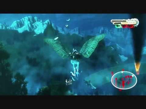 Le Royaume de Ga'Hoole : La Légende des Gardiens - Le Jeu Vidéo PC