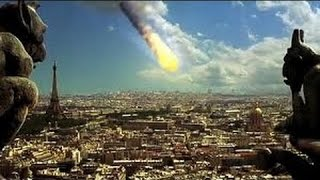 Nonton History Channel Documentary   -   Nostradamus Prophecies  -  The Third Antichrist Prophecy Film Subtitle Indonesia Streaming Movie Download