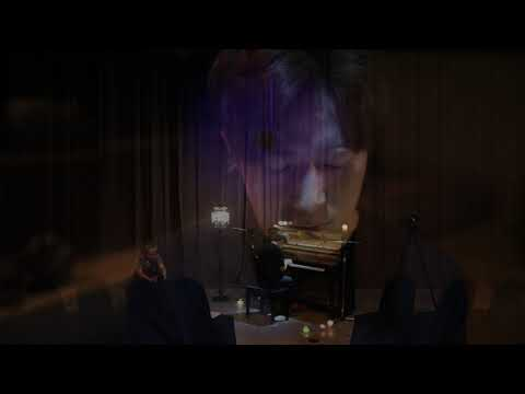 피아니스트 민시후 공연