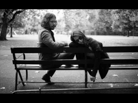 Tekst piosenki The Civil Wars - No Ordinary Love po polsku