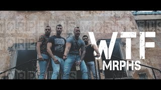 Video Morpheus - Wtf ?! (OFFICIAL VIDEO)