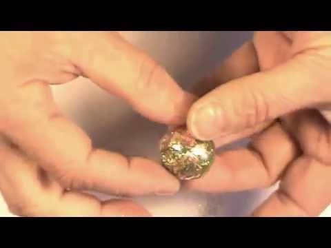 come realizzare delle perle in fimo