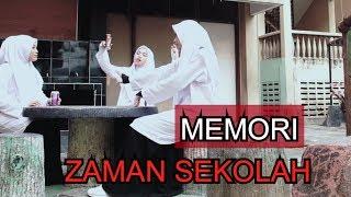 Video MEMORI ZAMAN SEKOLAH MP3, 3GP, MP4, WEBM, AVI, FLV Maret 2019