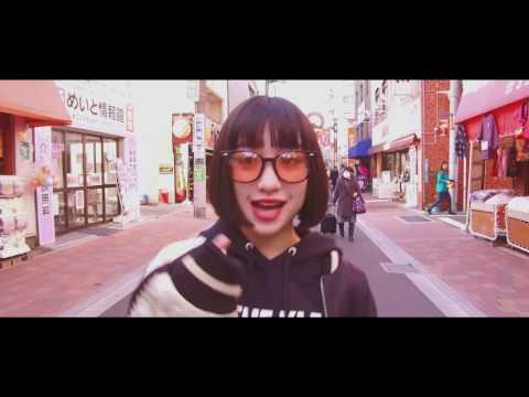 E TICKET PRODUCTION - りんねラップ2 feat.吉田凜音 ミュージックビデオ(short ver.)