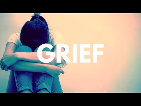 Grief- Thoughts from a Funeral Director